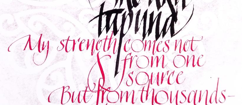 Maori-Calligraphy_artwork1